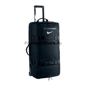 a60f71163b1a Сумки для спортивной одежды Nike - купить в Москве по выгодной цене