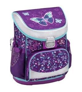 bba0d2099734 Belmil ранец школьный amazing butterfly - купить в Москве по ...