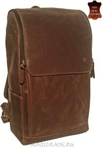 a134a867f402 Деловые рюкзаки - купить в Москве по выгодной цене