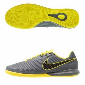 6d5c2905 Игровая обувь для зала Nike lunar legendx vii pro ic ah7246-070 sr