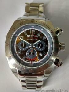 08327d88 Наручные часы Sector 3251 - купить в Москве по выгодной цене