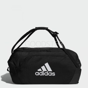 ecf5c7b2e569 Спортивные сумки 3-Stripes adidas Performance - купить в Москве по ...