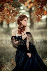 d4c0fe82a6d Коктейльные платья для женщин 40 лет - купить в Москве по выгодной цене