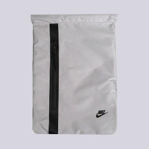 8930699a03 Рюкзаки-мешки Nike Allegiance Barcelona - купить в Москве по ...