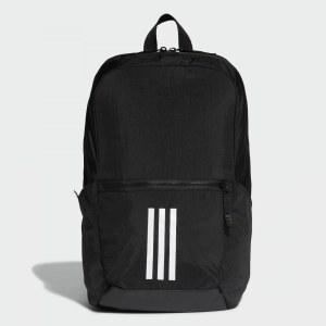 e3009e91568e Спортивная сумка good adidas performance - купить в Москве по ...