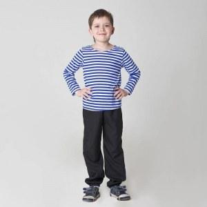 ef633712953 Детские рубашки милитари военные - купить в Москве по выгодной цене