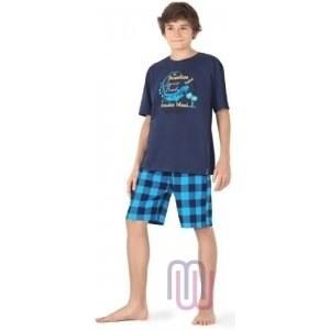 Мальчики подростки в плавках фото