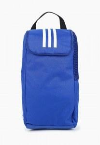 ef0a16794140 Спортивные сумки Adidas Boxing - купить в Москве по выгодной цене