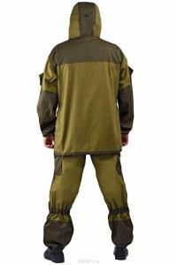 70e475a2b28 Прикольная мужская одежда - купить в Москве по выгодной цене