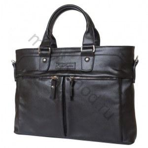 0ea2297aaa10 Портфели Samsonite кожаные - купить в Москве по выгодной цене