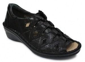 86eaaa238 Женская ортопедическая обувь - купить в Москве по выгодной цене