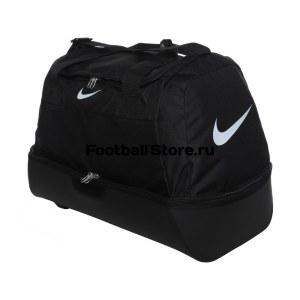 58bc1435 Nike Club Team Swoosh - купить в Москве по выгодной цене