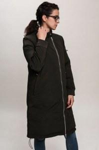 94ee0eea48d Парки женские летние - купить в Москве по выгодной цене