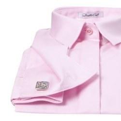 90d567d8026 Женские блузки под запонки - купить в Москве по выгодной цене