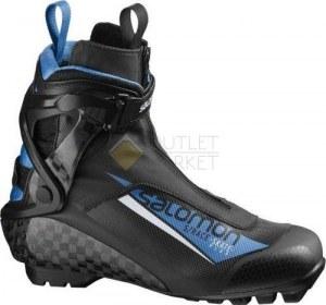 abdfa33e Ботинки лыжные alpina t5 plus - купить в Москве по выгодной цене