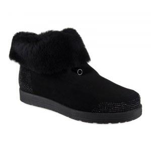 43bbe8ec0 Ботинки зимние женские - купить в Москве по выгодной цене