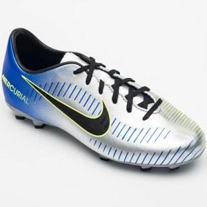 322bcf29 Бутсы Nike Mercurial Victory CR7 - купить в Москве по выгодной цене