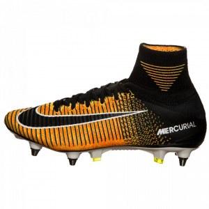 c9665ceb Бутсы Nike mercurial для залов - купить в Москве по выгодной цене