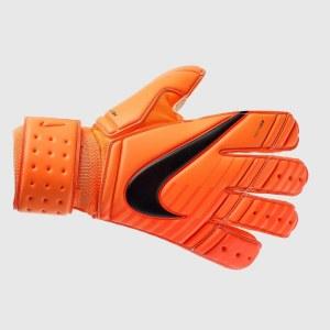 05a8118a Вратарские перчатки Nike GK Vapor Grip 3 - купить в Москве по ...