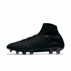 63be6038 Бутсы Nike Hypervenom - купить в Москве по выгодной цене