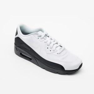 e1e0dae0 Кроссовки Nike Air Max 90 - купить в Москве по выгодной цене