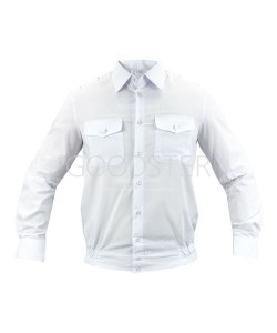 f7ad9894858 Мужские рубашки разноцветные - купить в Москве по выгодной цене