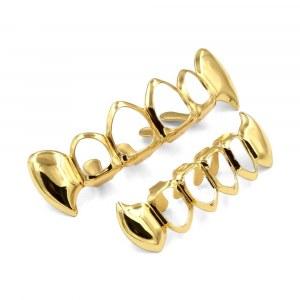 e6949e4004066 Украшения на зубы грилзы - купить в Москве по выгодной цене