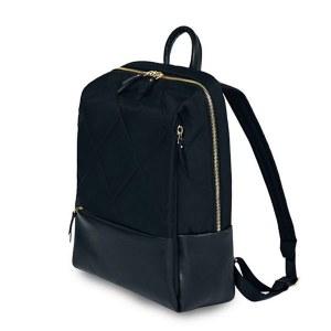 b63a9e3f5f74 Городской рюкзак Xiaomi Mi 90 Points Simple Urban Backpack Fashion City  Women Black