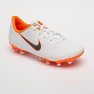 7887133a Футзалки Nike Mercurial Vapor XI IC - купить в Москве по выгодной цене