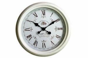 Купить часы в хофф спб