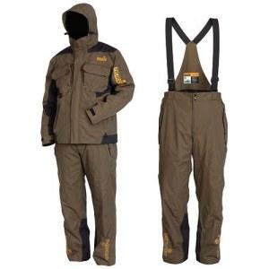 d4e00010 Куртка norfin peak green 01 р.s - купить в Москве по выгодной цене