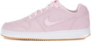 19c07f1a Детские кроссовки Nike 25 размер - купить в Москве по выгодной цене