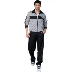 6a4bbc95 Спортивные костюмы Умбро мужские - купить в Москве по выгодной цене
