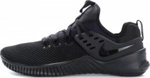 98d1ee05 Мужские кроссовки для тренинга Nike Shox Rivalry - купить в Москве ...
