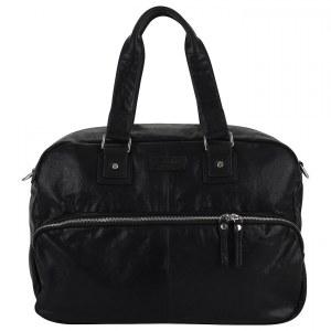 9647fbc375b5 Мужские кожаные сумки для документов Dr.Koffer - купить в Москве по ...