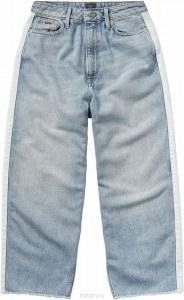 2ac5dc6756f Женские джинсы на резинке больших размеров - купить в Москве по ...