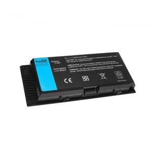 Вентиляторы для Dell Precision M4600 - купить в Москве по выгодной цене
