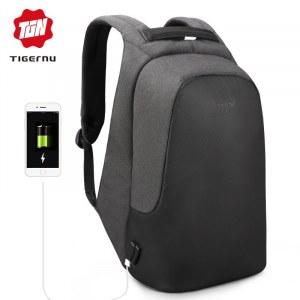 0d4ff41810b5 Рюкзаки для ноутбуков Obosi - купить в Находке, в интернет магазине ...