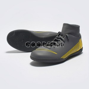 8bae8fa9 Футзалки Nike Tiempo Legacy IC 631522-010 - купить в Москве по ...