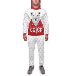 887896a43237 Спортивные костюмы СССР мужские - купить в Москве по выгодной цене