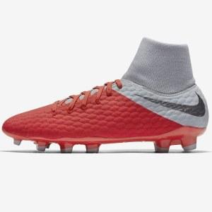 d4b4ea1a Бутсы Nike Hypervenom - купить в Москве по выгодной цене