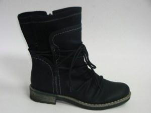5568e8e3b Обувь Rieker - купить в Москве по выгодной цене