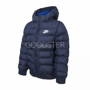 a5373ac9 Олимпийка nike squad knit jkt jr 645900 451 - купить в Москве по ...