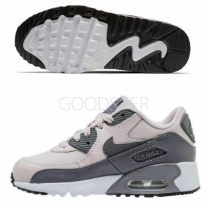 innovative design 4eb8e ac6a6 Кроссовки Nike air max 90 ltr (ps) 833377-601 jr