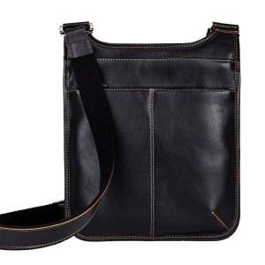 6542aa956dad Сумка рюкзак Fabula - купить в Москве по выгодной цене