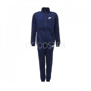 6865d2f4 Спортивный костюм nike m nsw trk suit wvn season 832846 010 - купить ...