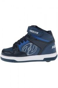 b9824228 Роликовые кроссовки heelys 770451 - купить в Брянске по выгодной цене