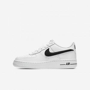d7ba89e9 Обувь белая Nike Air Max Thea - купить в Москве по выгодной цене
