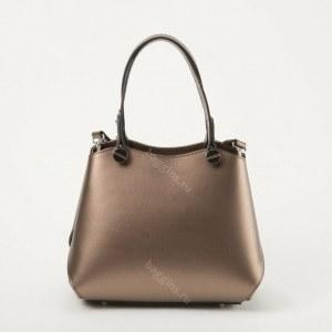7cb98910b403 Итальянские сумки GAUDI - купить в Москве по выгодной цене