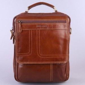 f1327b38ee07 Мужские сумки через плечо Кельвин Кляйн - купить в Москве по ...